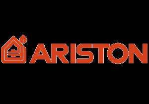 Аристон логотип