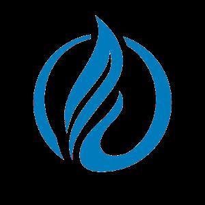 Атаргаз Логотип